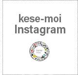 kese-moi instagram